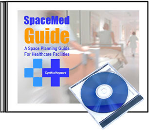 Overview of the SpaceMed Guide